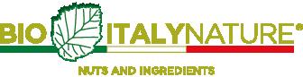 Bio Italy Nature